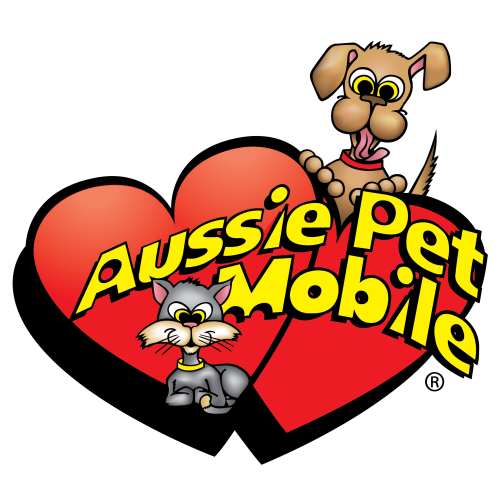 Aussie Pet Mobile Lehigh Valley